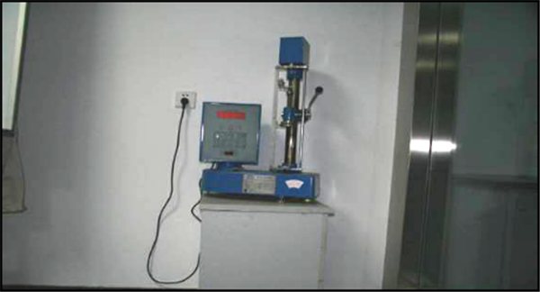 弹簧拉压测试机.png