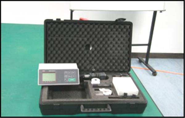 表面粗糙度测试仪.png