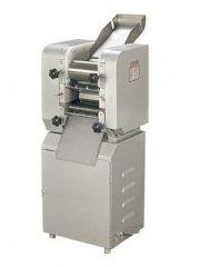 恒联压面机MT-12.5A(恒联精装压面机)