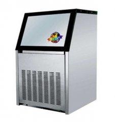 银都制冰机WXT5825产冰量25公斤银都制冰机