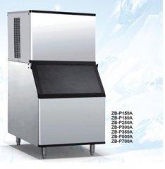 成云500kg制冰机成云制冰机ZB-L500